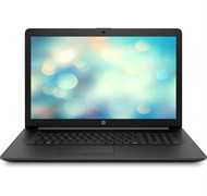 "(1021313) Ноутбук HP 15-db0490ur [12C88EA] black 15.6"" {HD A4 9125/4Gb/128Gb SSD/DOS}"