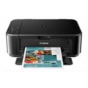 (1021421) МФУ струйный Canon Pixma MG3640S BK (0515C107) A4 Duplex WiFi USB черный