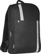 "(1021531) Рюкзак для ноутбука SNAP 15.6"" BLACK 26079 DEFENDER"