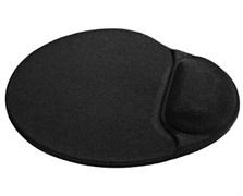 (1021516) Коврик для мышки EASY WORK BLACK 50905 DEFENDER