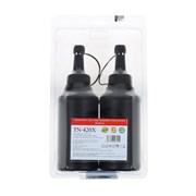 (1021597) Тонер Pantum TN-420X черный флакон (в компл.:чип) Series P3010/M6700/M6800/P3300/M7100/M7200/P3300/M