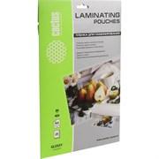 (1021594) Пленка для ламинирования Cactus 80мкм A4 (25шт) глянцевая 216x303мм CS-LPGA48025