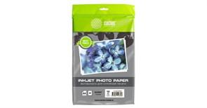 (1021579) Фотобумага Cactus CS-GA415020ED A4/150г/м2/20л./белый глянцевое для струйной печати