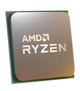 (1021630) Процессор AMD Процессор AMD Ryzen 3 3300X AM4 OEM