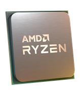 (1021631) Процессор AMD Процессор AMD Ryzen 3 3100 AM4 OEM