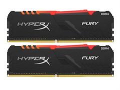 (1018361) Модуль памяти 16GB PC21300 DDR4 K2 HX426C16FB3AK2/16 KINGSTON
