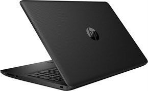 "(1021680) Ноутбук HP 15-db0504ur A6 9225, 8Gb, 1Tb, AMD Radeon R4, 15.6"", SVA, HD (1366x768), Free DOS, black, WiFi, BT, Cam"