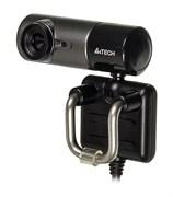(1021708) A4Tech PK-835G, Web-камера антибликовое покрытие, 16Mpix, USB 2.0, микрофон