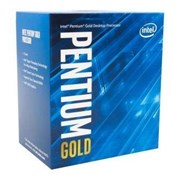 (1021706) Процессор Intel Original Pentium Gold G6400 Soc-1200 (BX80701G6400 S RH3Y) (4GHz/iUHDG610) Box