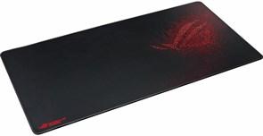 (1021808) Игровой коврик для мыши ASUS ROG Sheath bulk (900 x 440 x 3 mm, каучук, нетканый материал, cиликон, 90MP00K1-B0UC00)