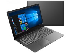 "(1021490) Ноутбук Lenovo V130-15IKB Core i3 8130U, 4Gb, SSD128Gb, DVD-RW, Intel HD Graphics 620, 15.6"", TN, FHD (1920x1080), Free DOS, grey, WiFi, BT, Cam"