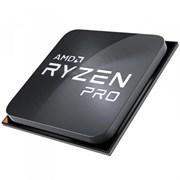 (1021910) Процессор AMD Ryzen 3 PRO 4350G AM4 (100-000000148) (3.8GHz/AMD Radeon) OEM