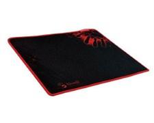 (1022053) Коврик для мыши A4 Bloody B-081S черный/рисунок