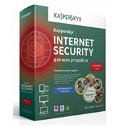 (1022349) ПО Kaspersky KIS RU 2-Dvc 1Y Bs Box+ Семейный врач онлайн (KL1939RBBFS_MMT)
