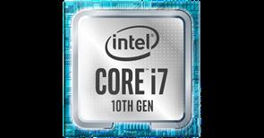 (1022513) Процессор Intel Core i7 10700F Soc-1200 (2.9GHz) OEM