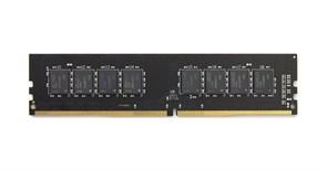 (1022507) Память DDR4 16Gb 2666MHz AMD R7416G2606U2S-UO OEM PC4-21300 CL16 DIMM 288-pin 1.2В