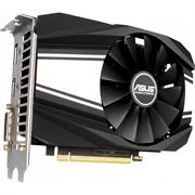 (1022492) Видеокарта PCIE16 GTX1660 SUPER 6GB PH-GTX1660S-O6G ASUS