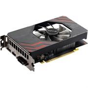 (1022490) Видеокарта PCIE16 GTX1650 4GB GDDR6 GTX 1650 PRODIGY 4G D6 KFA2