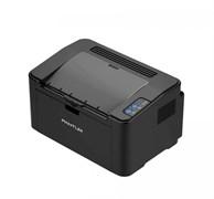 (1022589) Принтер лазерный Pantum P2500NW A4 Net WiFi