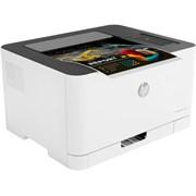 (1022587) Принтер лазерный цветной HP Color LaserJet 150nw (4ZB95A) A4 WiFi