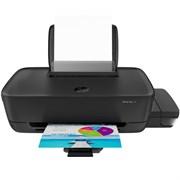 (1022567) Принтер струйный HP Ink Tank 115 (2LB19A) A4 USB черный