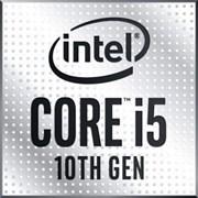 1022618 Процессор Intel Original Core i5 10400F Soc-1200 (CM8070104282719S RH79) (2.9GHz) OEM