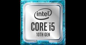 (1022692) Процессор Intel Original Core i5 10600 Soc-1200 (CM8070104290312S RH37) (3.3GHz/iUHDG630) OEM