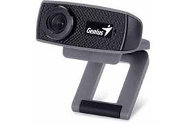 (1022828) Интернет-камера Genius FaceCam 1000X V2