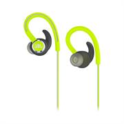 (1022812) Наушники JBL Наушники беспроводные  Reflect Contour 2, зеленый