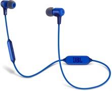 (1022806) Наушники JBL Наушники беспроводные JBL Live 25 BT, голубые