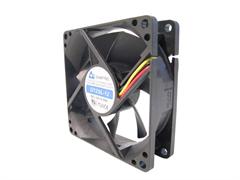 (1023138) Вентилятор Chieftec Case cooler Chieftec AF-1225S 120mm