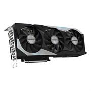 (1023011) Видеокарта Gigabyte PCI-E 4.0 GV-N3070GAMING OC-8GD NVIDIA GeForce RTX 3070 8192Mb 256 GDDR6 1815/14000/HDMIx2/DPx2/HDCP Ret