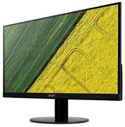 "(1023149) Монитор Acer 23.8"" SA240YAbi черный IPS LED 16:9 HDMI Mat 1000:1 250cd"