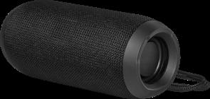 (1023500) Портативная колонка DEFENDER Enjoy S700 да 0.3 кг 65701