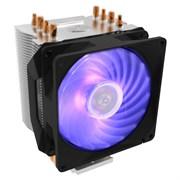 (1023480) Кулер для процессора S_MULTI RR-H410-20PC-R1 COOLER MASTER