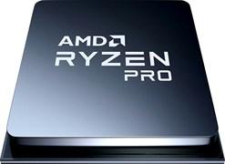 (1023407) Процессор AMD CPU AMD Ryzen 7 3700 PRO OEM AM4