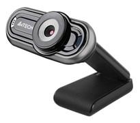 (1023607) Камера Web A4 PK-920H серый 2Mpix (1920x1080) USB2.0 с микрофоном