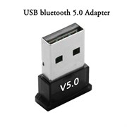 (1023593) USB Bluetooth адаптер NNC BT V 5.0 Bulk