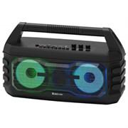 (1021415) Портативная акустика 2.0 G106 65106 DEFENDER