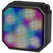 (1021412) Портативная акустика 2.1 G16 65016 DEFENDER