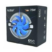 (1023840) PCCooler E90M Кулер