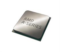 (1023809) Процессор CPU AMD A6-7480 TRAY <AD7480ACI23AB> (FM2+, 3800MHz/1Mb, 2C/2T, 28nm, 65W, Radeon R5 800MHz)