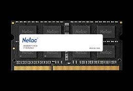 (1023813) Модуль памяти Netac NTCSD3N16SP-08G SO-DIMM DDR3L DIMM 8Gb PC12800, 1600Mhz, C11