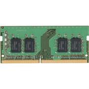 (1023822) Память DDR4 8Gb 2933MHz Hynix HMA81GS6DJR8N-WMN0 OEM PC4-23400 CL21 260-pin SO-DIMM 1.2В single rank