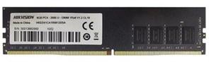 (1024049) Модуль памяти DDR 4 DIMM 8Gb PC21300, 2666Mhz, HIKVision HKED4081CBA1D0ZA1/8G (OEM)