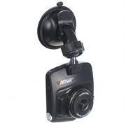 (1024040) Видеорегистратор Artway AV-510 черный 3Mpix 1080x1920 1080p 120гр.