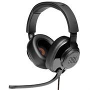 (1024005) JBL Проводная игровая гарнитура с микрофоном JBL Quantum 300