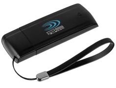 (1024050) Модем 2G/3G/4G DS Telecom DSA901 USB внешний черный