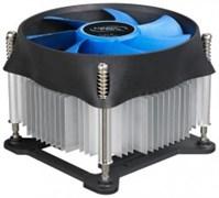 (1023816) Устройство охлаждения(кулер) Deepcool THETA 20 PWM Soc-1200/1150/1151/1155 4-pin 18-33dB Al 95W 376g