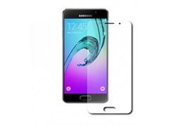 (1008024) Пленка защитная Krutoff Group для Samsung Galaxy A5 (2016) глянцевая